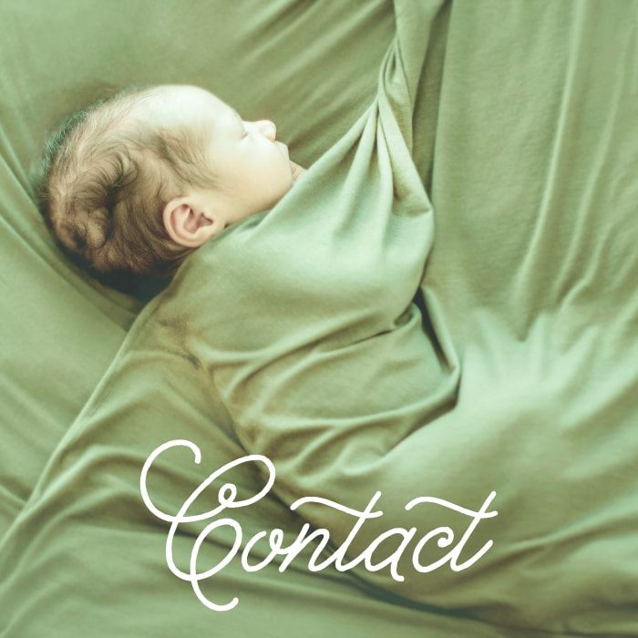 contact-link-for-perth-baby-sleep-consultant-gentle-sleep-specialist Baby Sleep Consultant - Perth