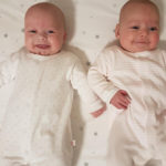 baby-twins-smiling-in-crib
