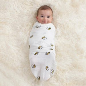 baby-stop-swaddling-300x300 Baby + Newborn Sleep Tips from Facebook