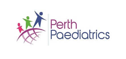 perthpaediatrics-baby-sleep-consultation Professional Paediatric Partnerships
