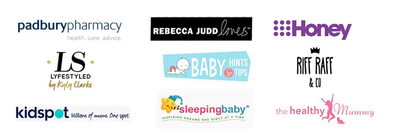 featured-media-1 Baby Sleep Consultant - Perth