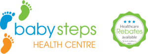 Baby-Steps-Main-300x109 Professional Paediatric Partnerships