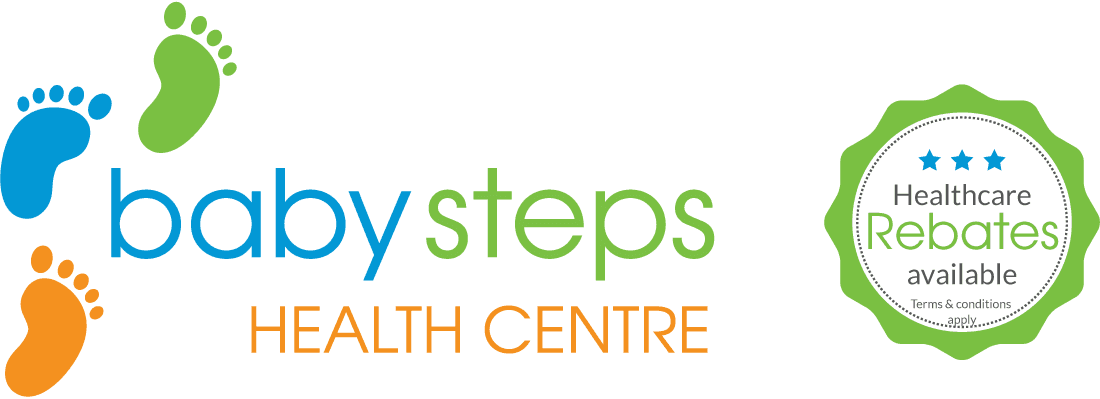 Baby-Steps-Main Baby Steps Health Care with The Gentle Sleep Specialist