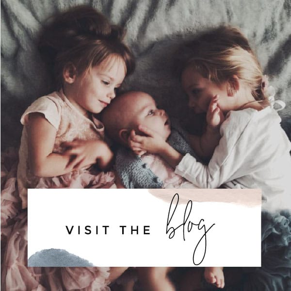 gentle-sleeo-consultant-blog Baby Sleep Consultant - Perth