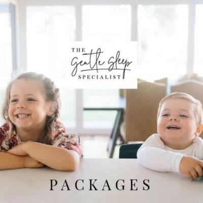 packages-gentle-sleep-consultant-e1590196413136 Baby Sleep Consultant - Perth