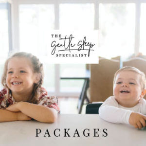 tgss-home-grid-300x300 Baby Sleep Consultant - Perth