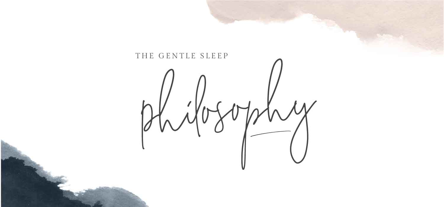 tgss-philosophy-mob Baby Sleep Philosophy