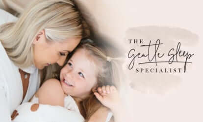 tgss-home-page-header-mobile-v2 Baby Sleep Consultant - Perth