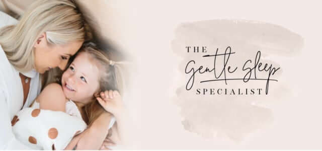 tgss-home-page-header-v2 Baby Sleep Consultant - Perth
