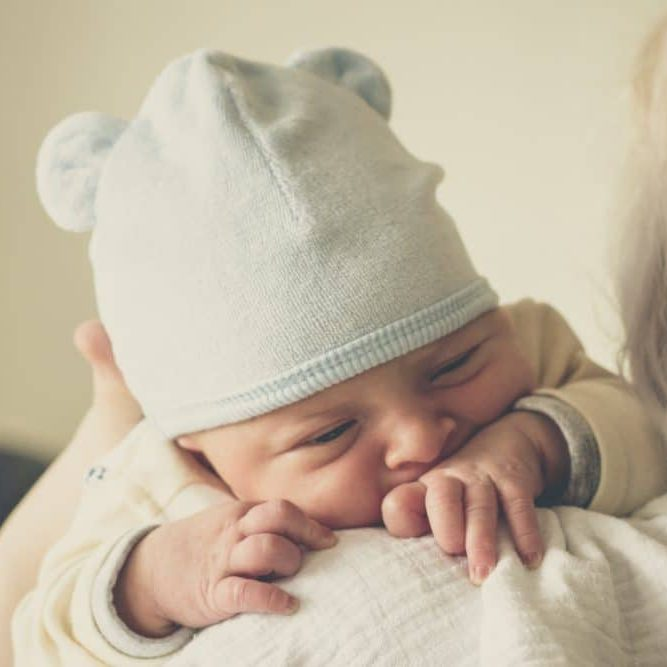 guide-three-month-old-sleep-routine