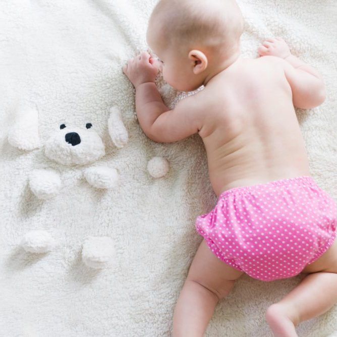 guide-to-six-month-old-baby-sleep-times